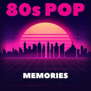 80s Pop Memories