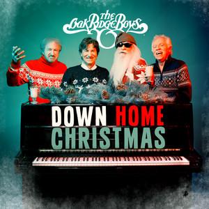 Down Home Christmas album