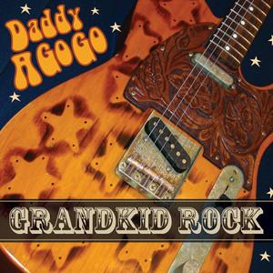 Grandkid Rock