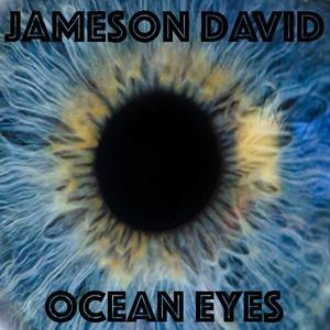 Jameson David