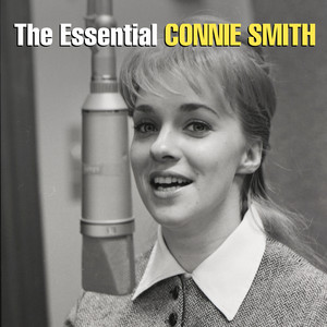 The Essential Connie Smith album