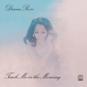 Diana Ross – touch me in the morning (Acapella)