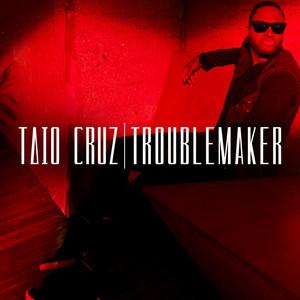 Troublemaker (Remixes)