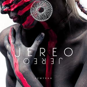 Jereo (Kemyrah)