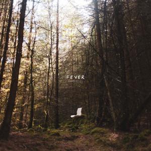 Fever (Acoustic Version)