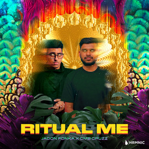 Ritual Me