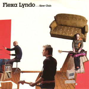 Flexa Lyndo