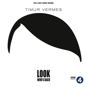 Look Who's Back (Audiodrama) Audiobook