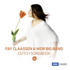 Dutch Songbook album