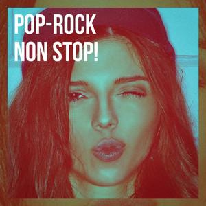 Pop-Rock Non Stop! album