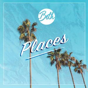 Places (Acoustic)