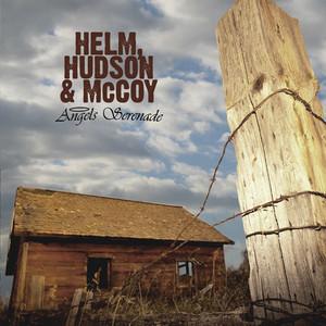 Sentenced To Love by Helm, Hudson & McCoy, Hudson, McCoy