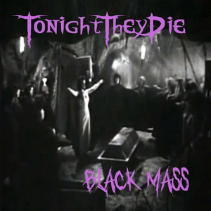 Black Mass album