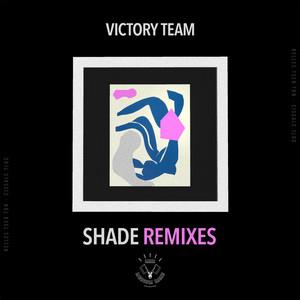 Shade - Yakis Remix by Victory Team, Yakis