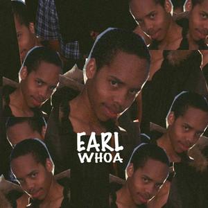 Whoa (feat. Tyler, The Creator)