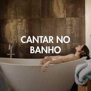 Cantar no Banho