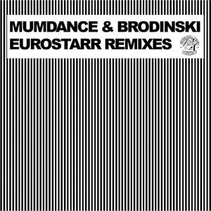 Eurostarr Remixes