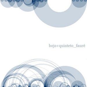 Ao Vivo no CCBB - 2004 album