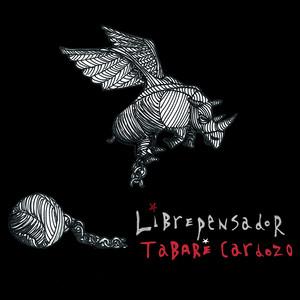 Librepensador - Tabaré Cardozo