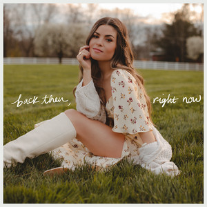 Tenille Arts - Back Then Right Now Mp3 Download