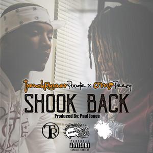 Shook Back
