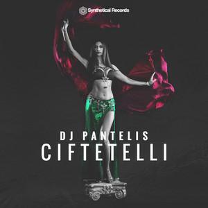 Ciftetelli