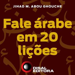 Fale Árabe em 20 Lições