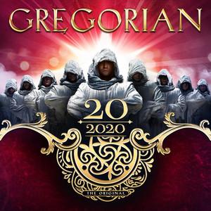 20/2020 album