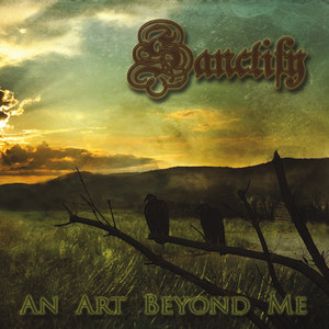 Watch You Suffer by Sanctify