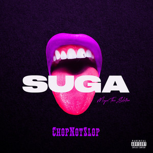 Suga (Chopnotslop Remix)