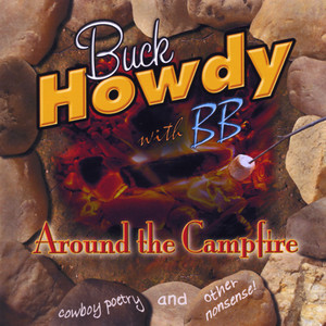 Around the Campfire (2008 GRAMMY NOMINEE!!)