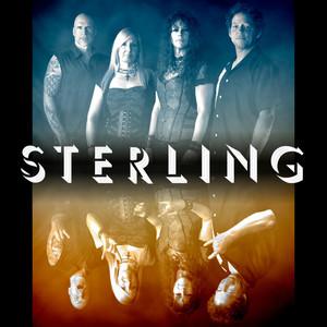 Sterling album