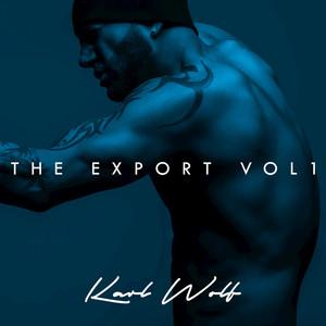The Export, Vol. 1