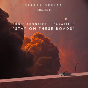 Spiral Series - Chapter II