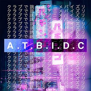A.T.B.I.D.C