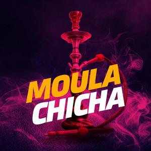 Moula chicha