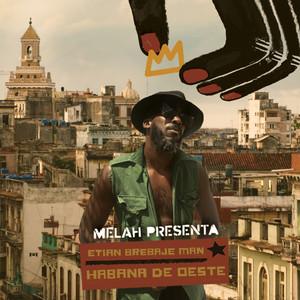 Habana de Oeste