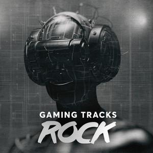 Gaming Tracks: Rock