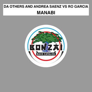 Ro Garcia profile picture