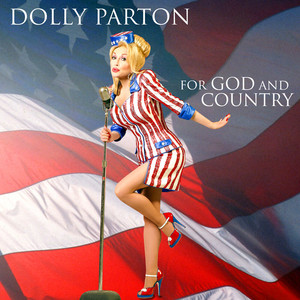 For God and Country album