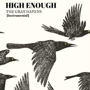 High Enough (Instrumental)