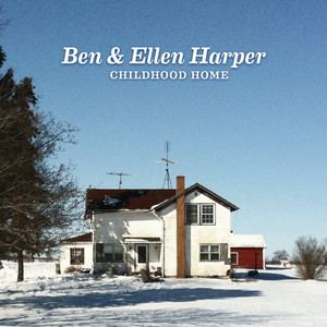 Childhood Home - Ben Harper