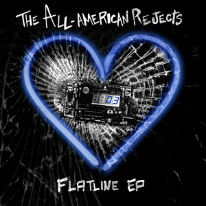 Flatline EP (Deluxe Version)