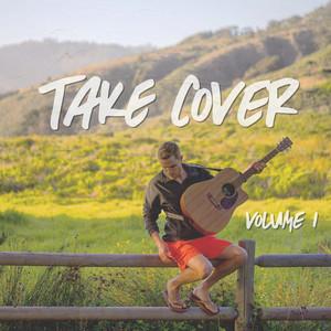 Take Cover, Vol. 1