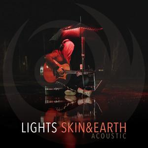 Skin&Earth (Acoustic)