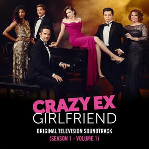 Crazy Ex-Girlfriend: Season 1  -