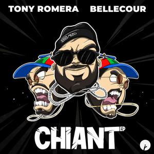 CHIANT EP