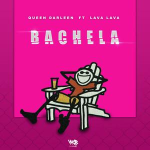 Bachela cover art