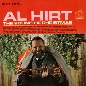 The Sound of Christmas album