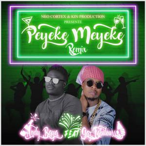 Peyeke Meyeke (Remix)